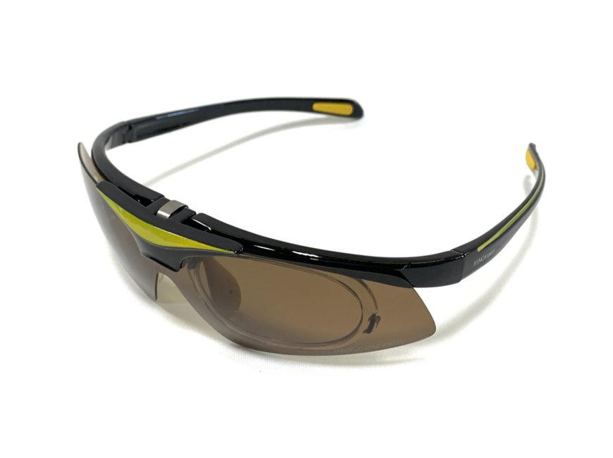 vinca 6011 ap black yellow