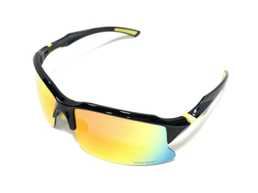 vinca vg 108 black yellow