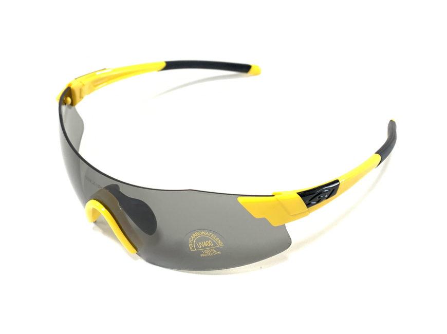 vinca vg 709 black yellow