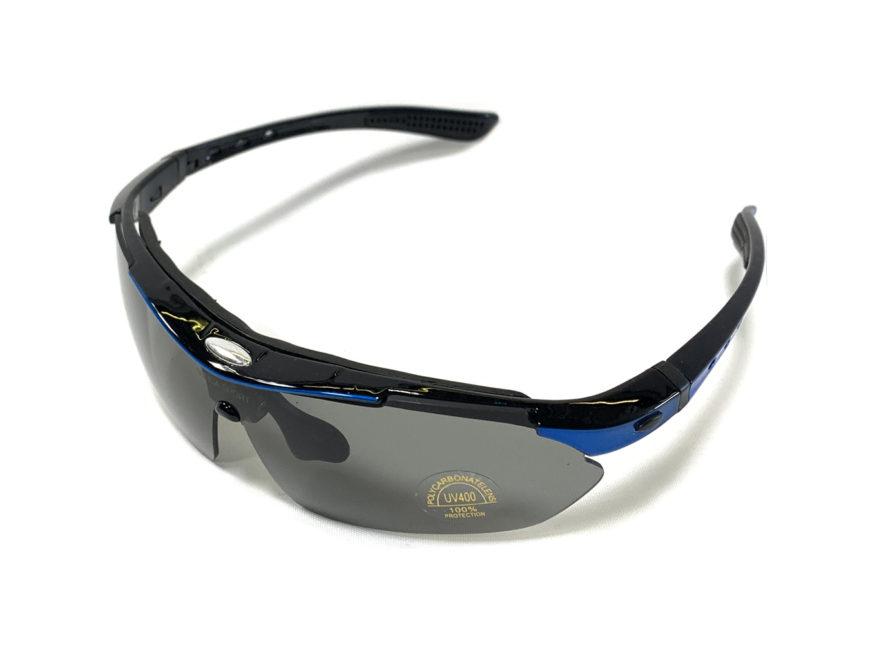 vinca vg 818 black blue