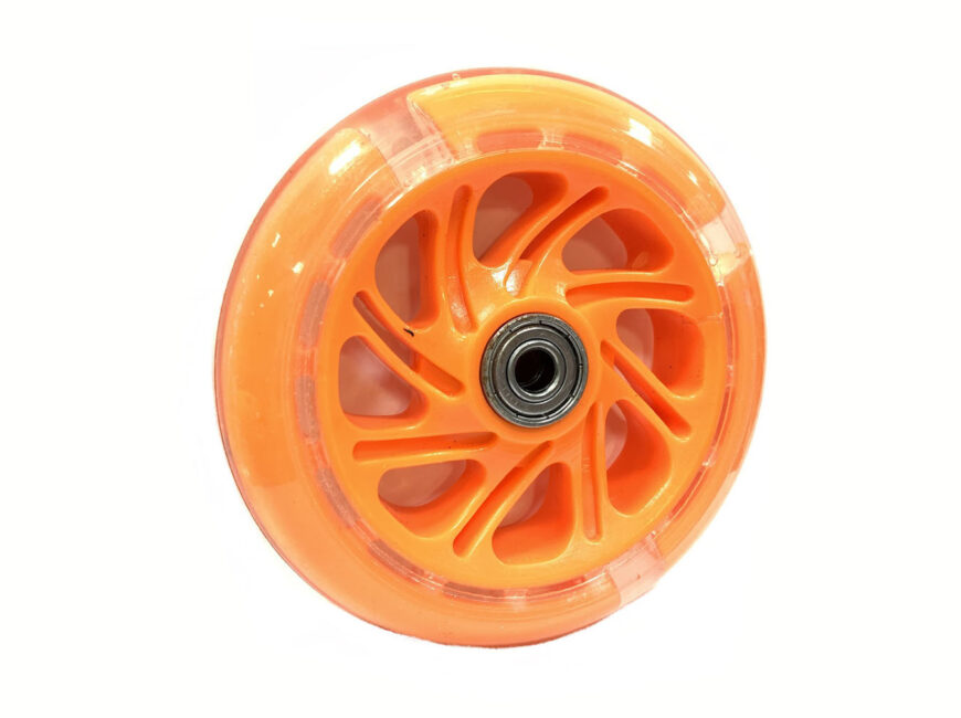 117 mm or