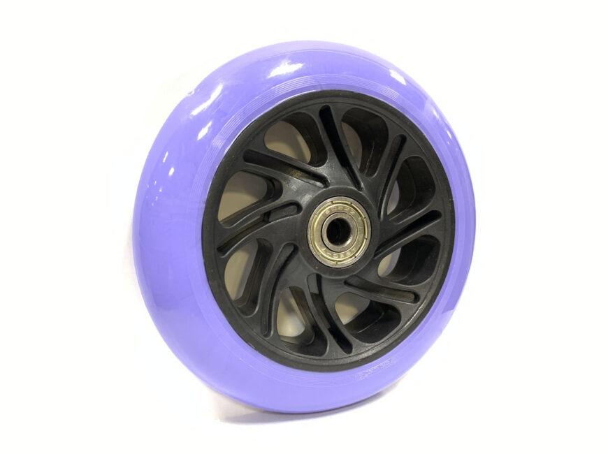 120 mm vl