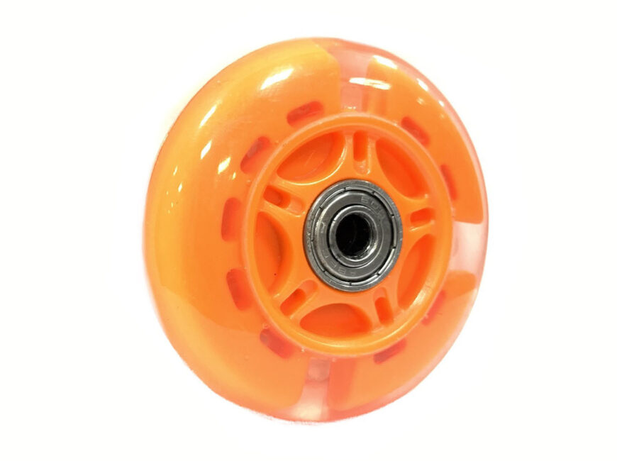 81 mm or