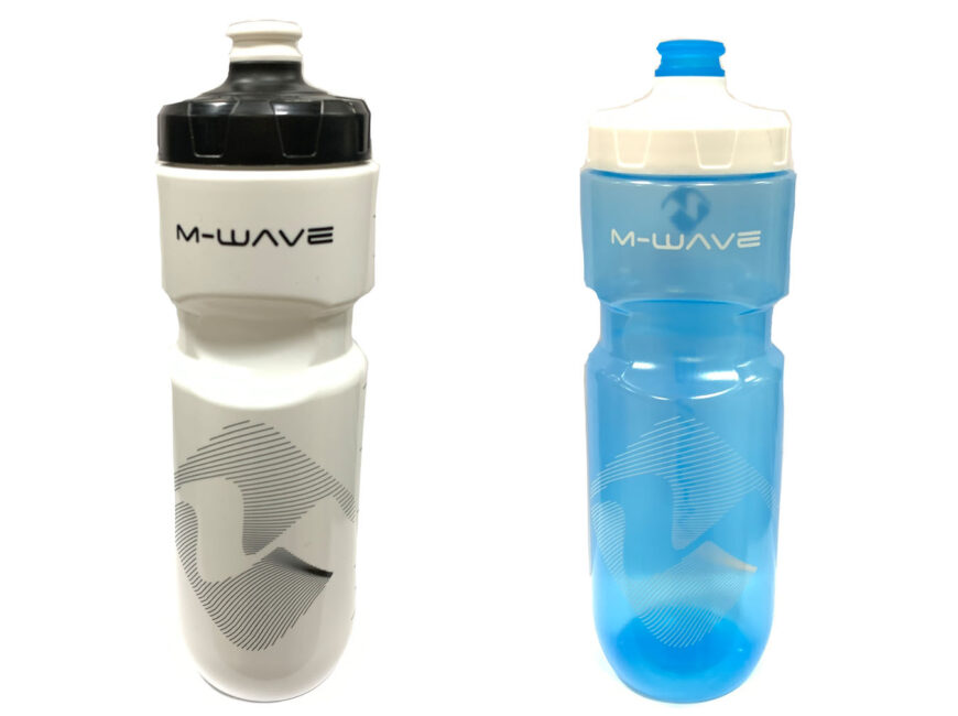 M-WAVE 700 ml