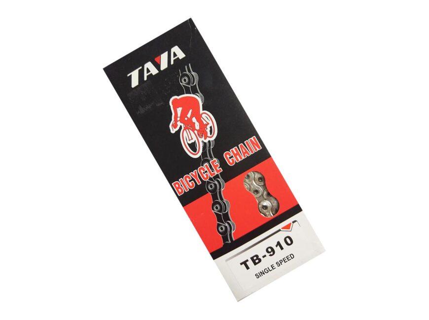 TAYA TB 910