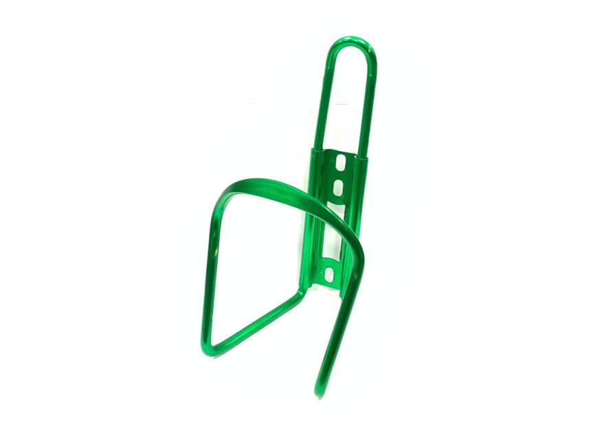 hc10 green