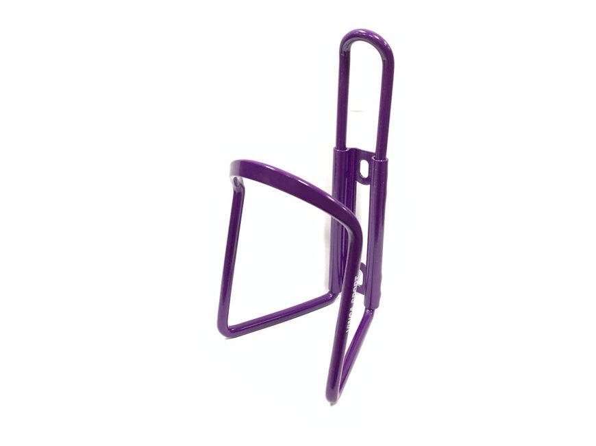 hc11 violet