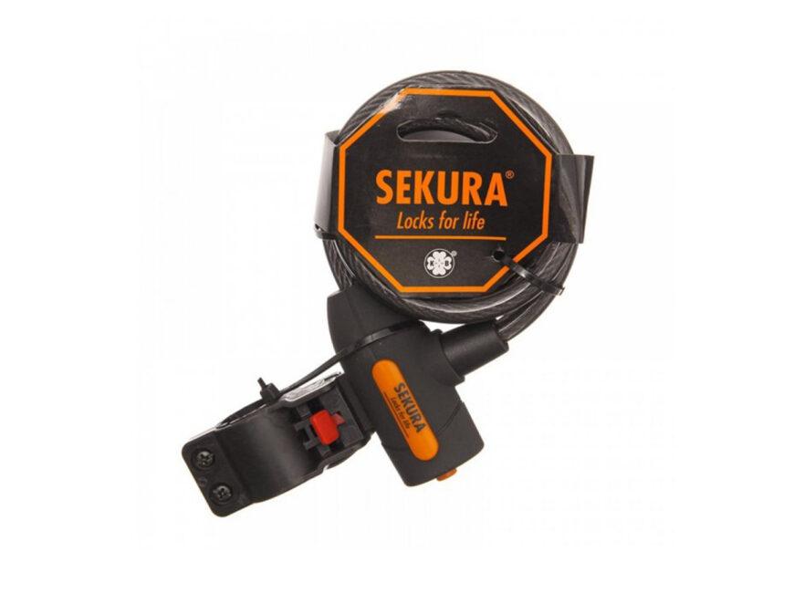 SEKURA KB202