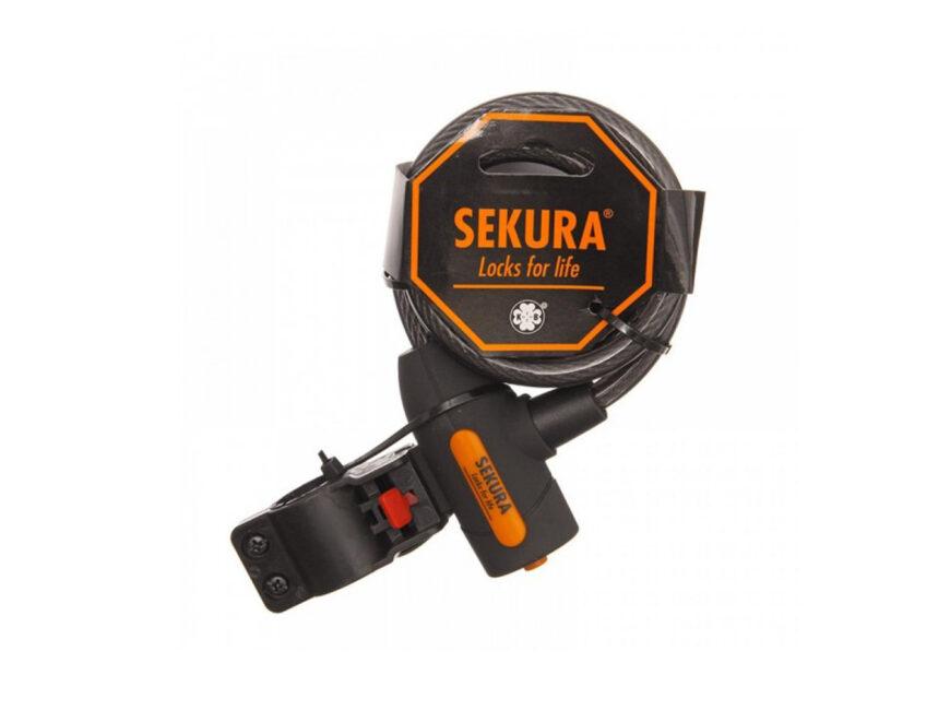 SEKURA KB203